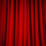 Jak znaleźć dobre sztuki teatralne w swoim mieście?