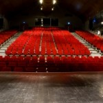Teatry w Polsce